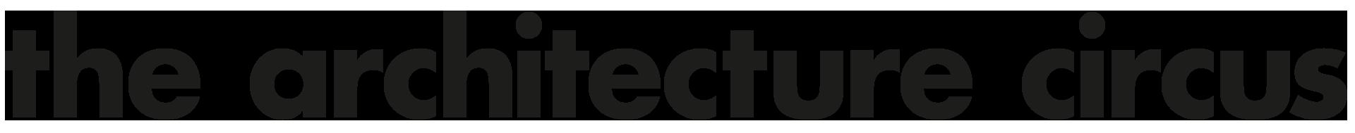Logo text transpa